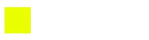 neoneon music logo